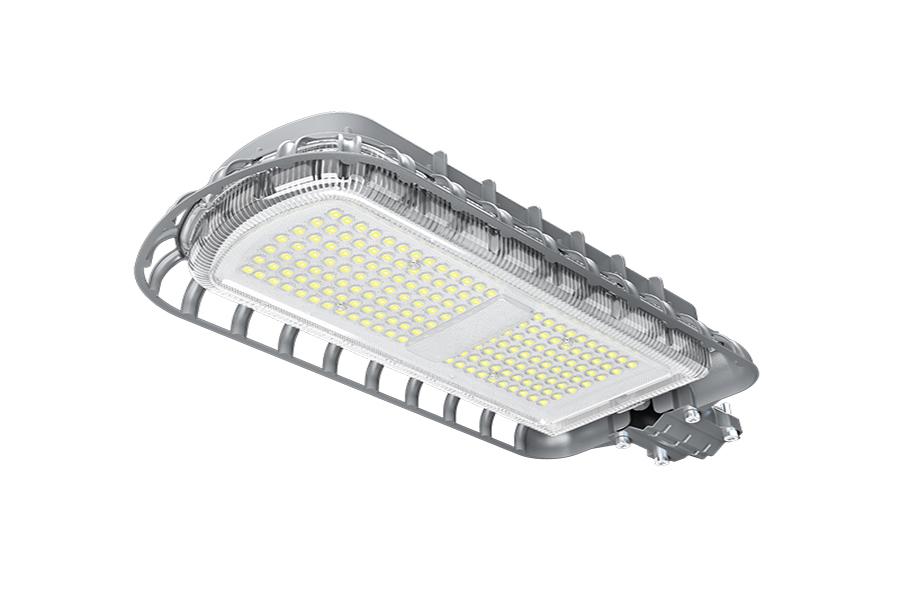 báo giá đèn đường năng lượng mặt trời King Light 2.0(390W)